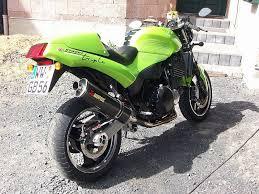 1991 triumph daytona 750 moto zombdrive com
