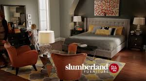 slumberland furniture s thanksgiving mattress sale 15