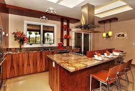 Kitchen Granite Countertops by Phoenix Arizona Marble And Granite Granite Kitchen Countertops