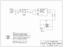 fender mustang wiring diagram transfer power mustang wiring diagram used polyphase system