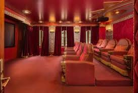 Home Decored Art Deco Red Ideas Design Accessories U0026 Pictures Zillow Digs