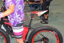 riesel design rie sel designs debuts artsy dic ker fenders for bikes bikerumor