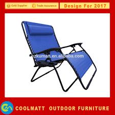 Mainstays Beach Chair Target Beach Chairs With Canopy Sadgururocks Com