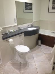 Clc Kitchens And Bathrooms Clc Duchally Country Estate 1 2 3 85 Updated 2017 Prices