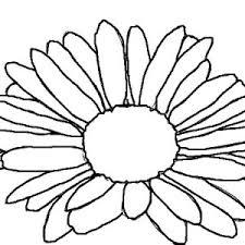 daisy flower garden coloring page daisy flower garden coloring