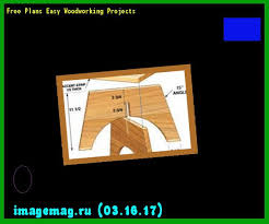 Free Easy Wood Projects Plans by 1158 Best Kids Woodworking Tips Images On Pinterest Wood