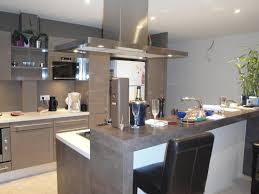 multiprise design cuisine attrayant prise escamotable plan de travail 8 bloc multiprise