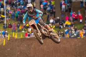 ama motocross results ama motocross archives page 4 of 71 motorcycle usa archive