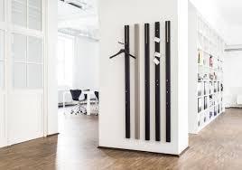 garderobe designer line wall coat storage unit built in wardrobes from schönbuch