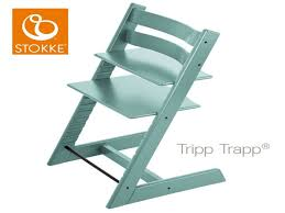 chaise haute volutive stokke chaise chaise haute tripp trapp unique chaise haute tripp trapp