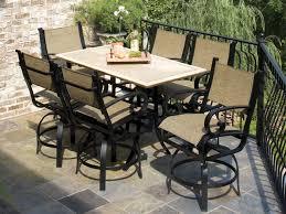 outdoor furniture winnipeg aqua tech