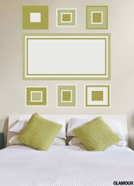wall decoration ideas photo wall how to create organize and