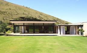 House Plan Ideas South Africa Simple House Plans South Africa House Plan