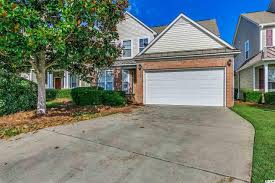berkshire forest grand strand community