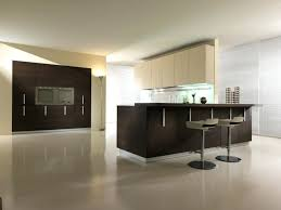 kitchen and home interiors kitchen home interiors roofus me