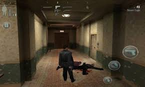 max apk max payne mobile for android free max payne mobile apk