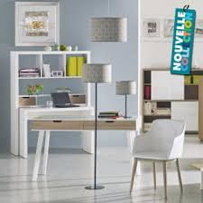 bureau multimedia pas cher bureau alinéa pas cher achat bureau style scandinave aquila à