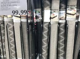 Clearance Outdoor Rugs Costco Outdoor Rug Clearance Emilie Carpet Rugsemilie Carpet