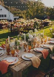 2015 fall thanksgiving outdoor decorations never miss