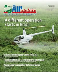 the perils of having an oil starved pt6a what to do june 2014 u s edition in english by agair update issuu