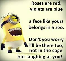 Funny Memes Quote - most funny quotes top 40 funniest minions pics and memes quotes