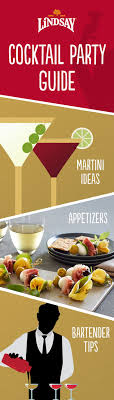 100 best cocktail images on appetizer recipes