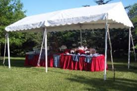 tent rentals nc saam s party tents tent rentals fayetteville dunn sanford