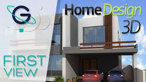 home design app anuman 3d design app beautiful 100 home design programs 3d architecture