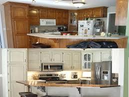 küche renovieren küchen renovierung beispiele