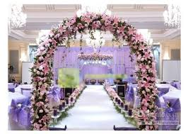 wedding arch for sale wedding flowers wedding arch flower arrangement