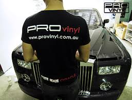 wraps australia car wraps color change and vinyl