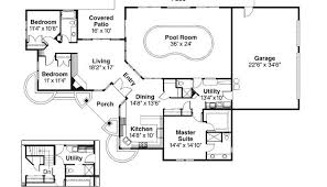 house plans with pool 100 garage pool house plans pool guest house designs
