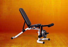 cable crossover for sale free weight machine yukon fitness