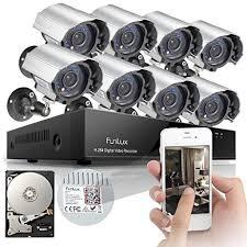 interior home security cameras exterior surveillance cameras for home outdoor home security cameras