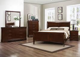 california bedrooms compass furniture california king beds