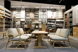 Muji Store Nyc What To Expect From Sydney U0027s First Muji Store Vogue Living