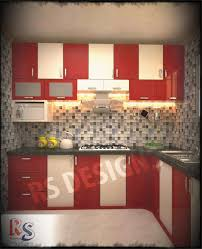 Indian Style Kitchen Designs Indian Style Kitchen Design Small Farmhouse Kitchens Kitchen
