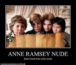 Goonies Meme - anne ramsey nude pop culture funny celebrity pictures