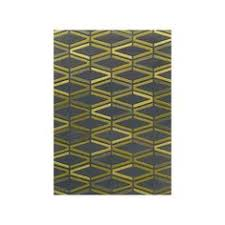 Seattle Modern Furniture Stores by Kasala Large Wool Area Rug With Modern Design Seattle