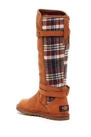 ugg adirondack ii otter winter boots s ugg australia s adirondack boot ii otter boots 225