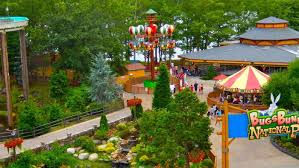 Discount Season Pass Six Flags What Are The Benefits Of Purchasing Six Flags Season Passes