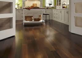 waterproof wood flooring for your home renovation flooring ideas