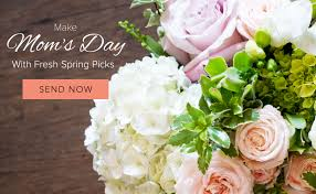 s day flowers same florist flower delivery by durango flower shop