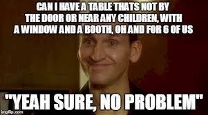 Funny Server Memes - server humor memes humor best of the funny meme