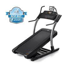 Best Cross - best cross treadmills treadmillreviews