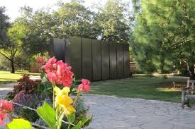 San Antonio Botanical Gardens Events San Antonio Botanical Gardens And Conservatory San Antonio