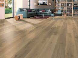 search results for laminate flooring ctm