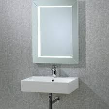 Adjustable Bathroom Mirrors - square adjustable bathroom mirror at rs 7125 piece bath mirror