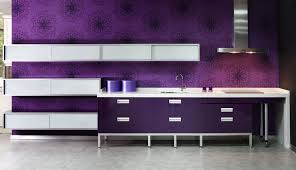 Ikea O Mondo Convenienza by Quartz Counter Tops And Laundry On Pinterest Idolza