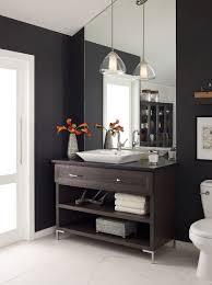 Bathroom Light Pendant 26 Best Bathroom Lighting Images On Pinterest Bathroom Lighting